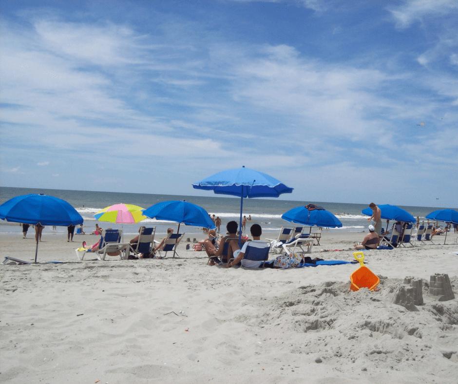 must-do-in-myrtle-beach