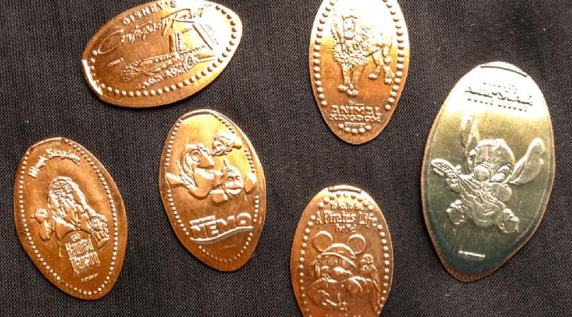 pressed-pennies