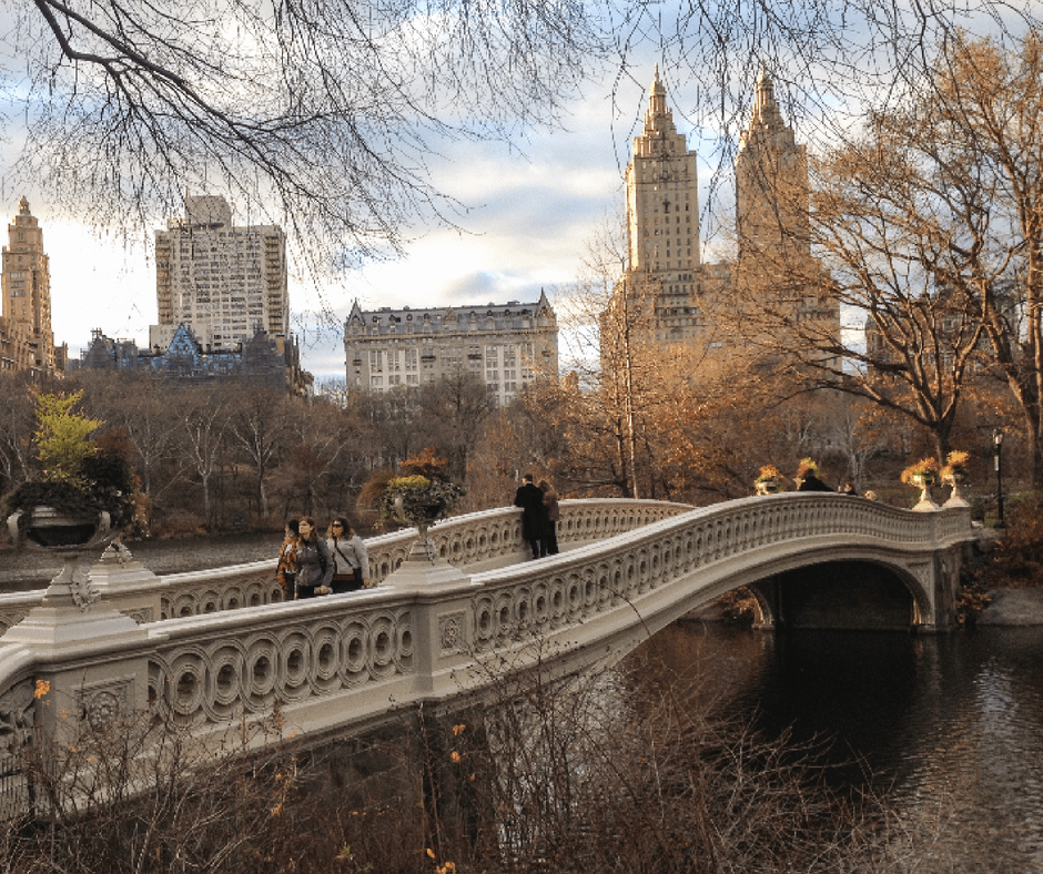 autumn-new-york-city-bucket-list