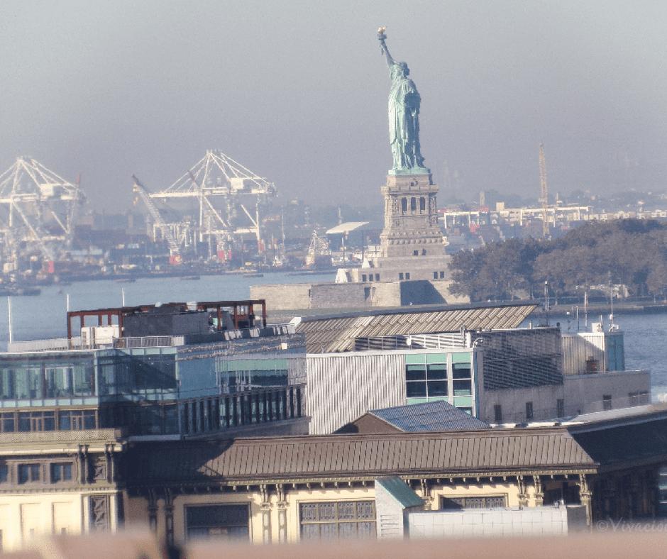 must-do-new-york-city