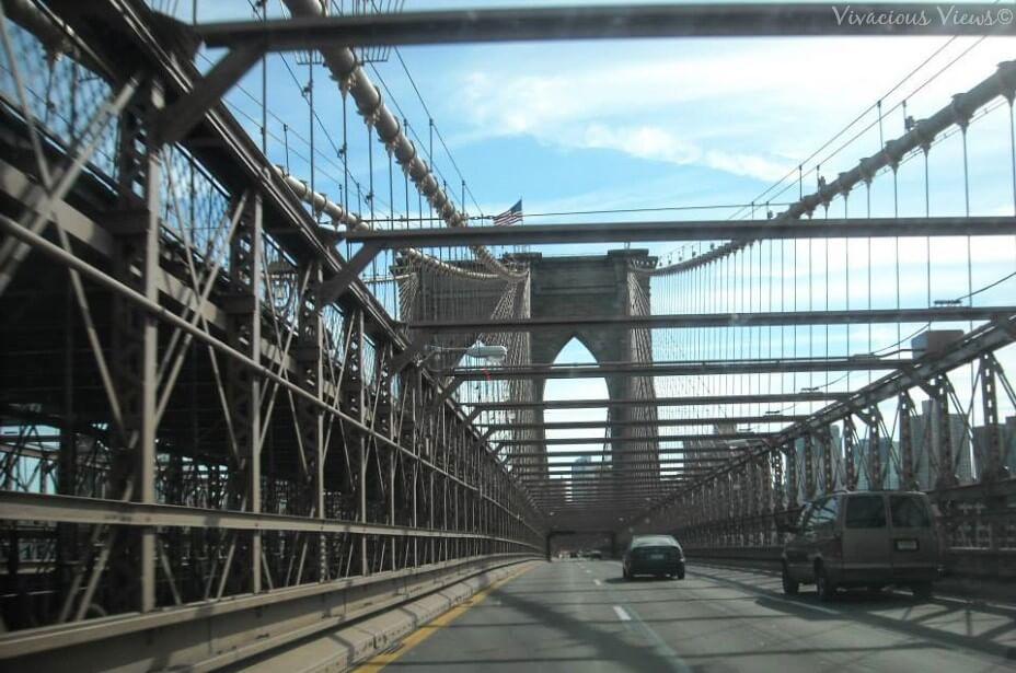30-days-new-york-city-planning-update