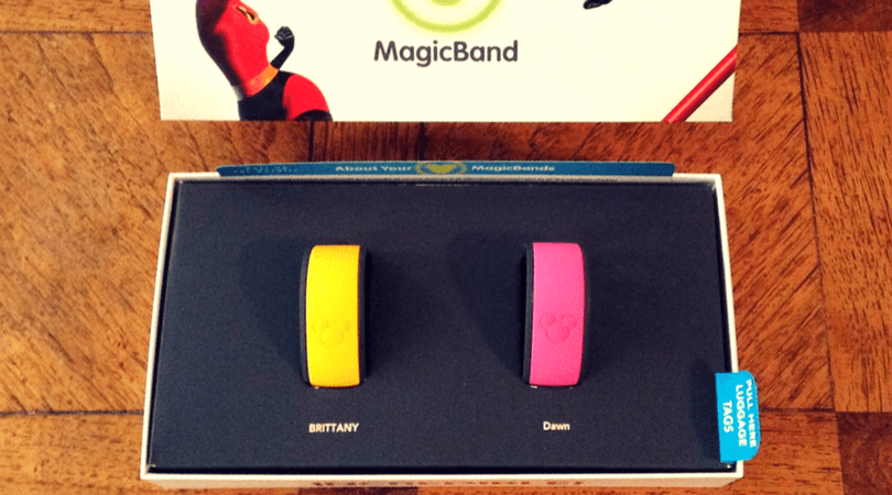 magic-bands-have-arrived