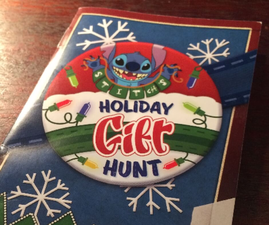 stitchs-holiday-gift-hunt-disney-springs