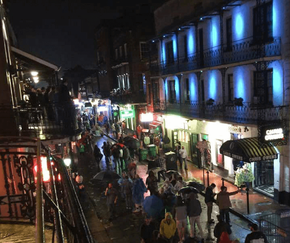 5-things-you-must-do-in-new-orleans