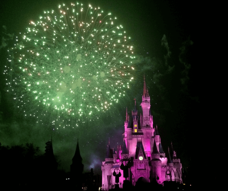 must-do-mickeys-not-so-scary-halloween-party